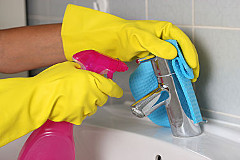 House Cleaning Rickmansworth