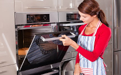 Oven Cleaning Rickmansworth