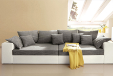 Sofa Cleaning Rickmansworth