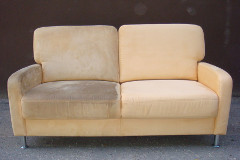 Upholstery Cleaning Rickmansworth