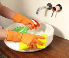 Domestic Cleaning Rickmansworth